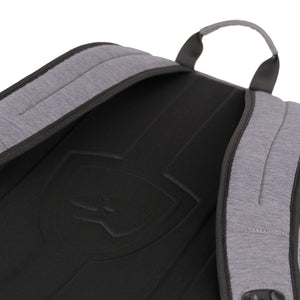 ProShield Smart - Bulletproof Backpack