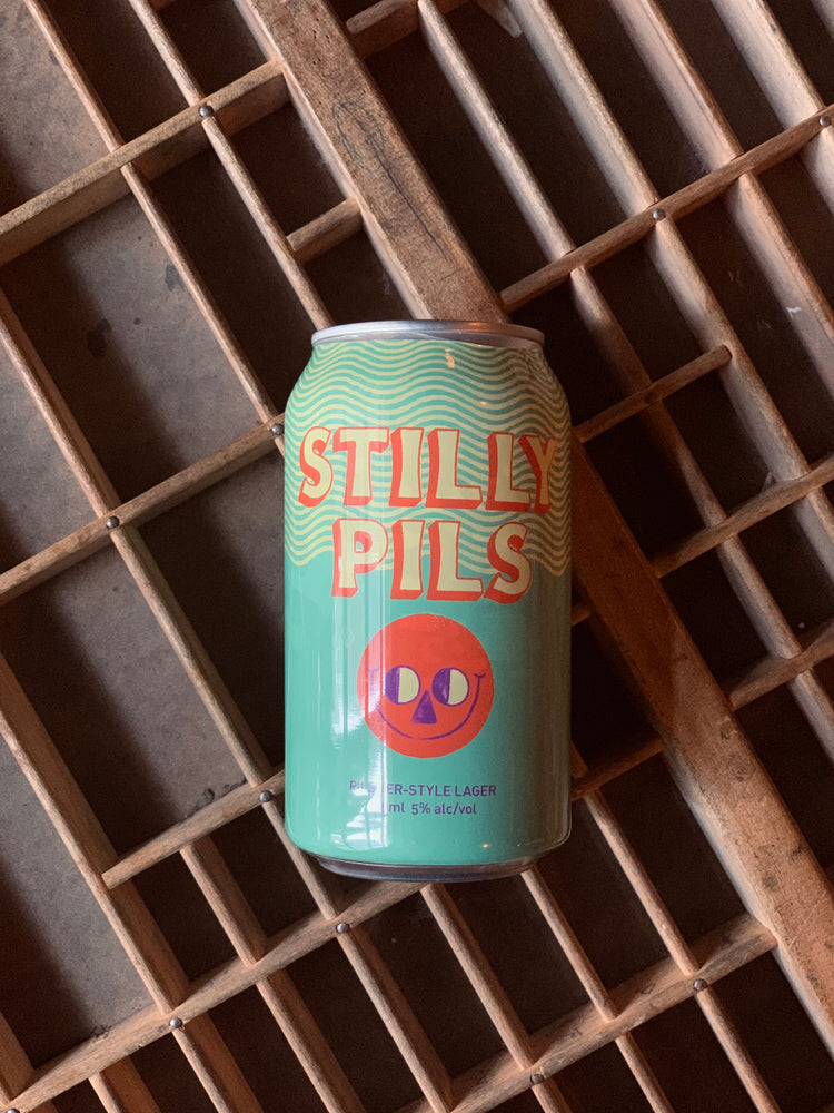 Load image into Gallery viewer, Stilly Pils
