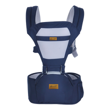 Load image into Gallery viewer, 5-in-1 Hip Seat Carrier