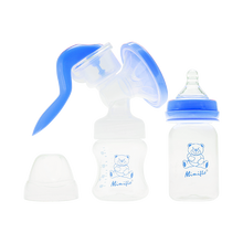 Load image into Gallery viewer, 2-in-1 Premium Breast Pump