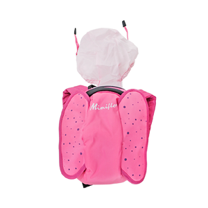 Butterfly Children's Safety Harness