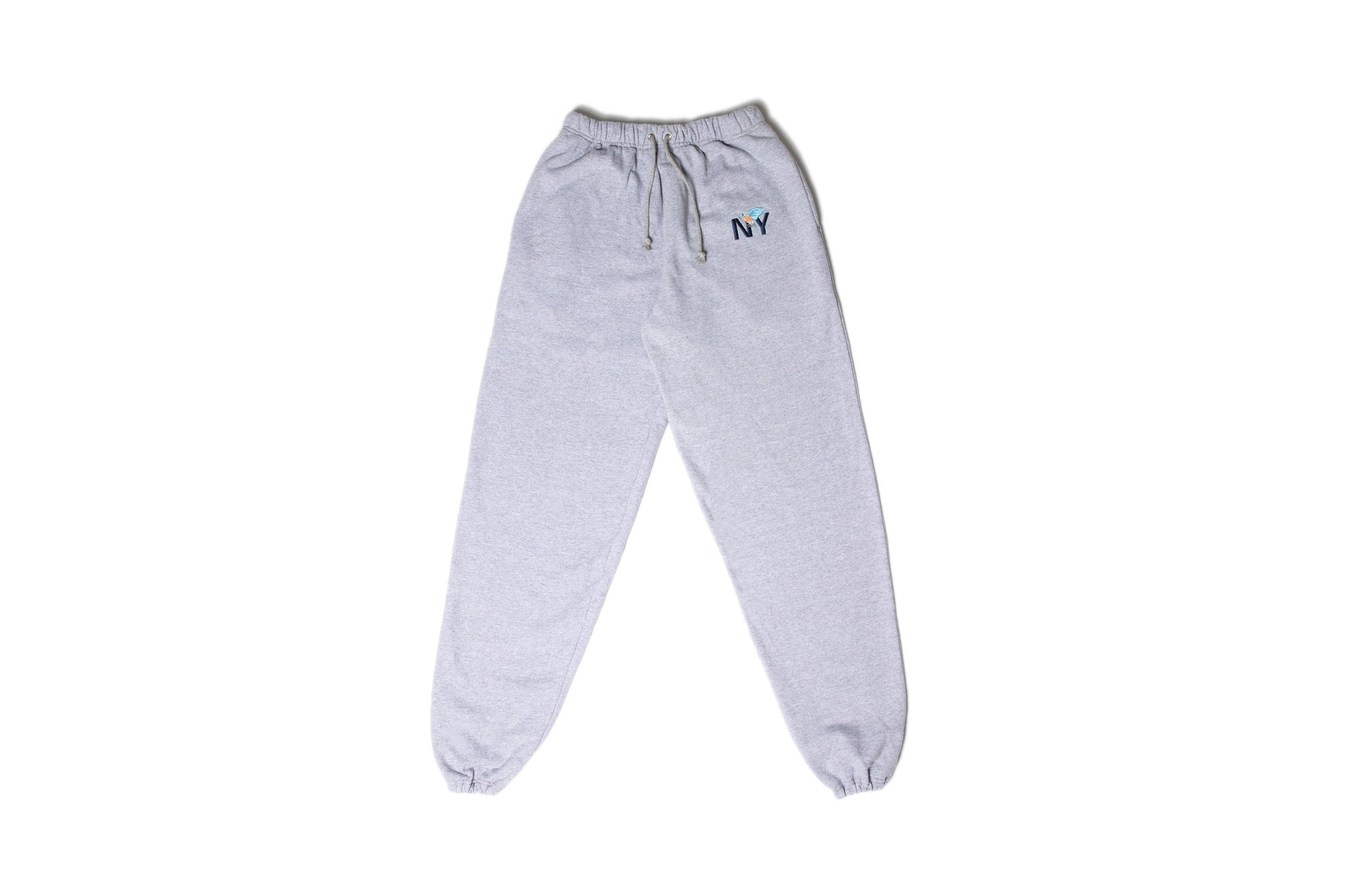 Highsnobiety NY Sweatpants