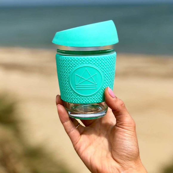 Reusable Cups, Bottles and Straws | Eco Living - SW Coast Refills