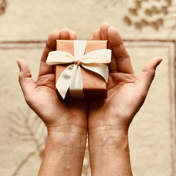 Gift Collection | Ethical and sustainable gifts for friends and family. Show someone you care or simply treat someone to a special present! Free delivery on all orders £45 or more. SW Coast Refills