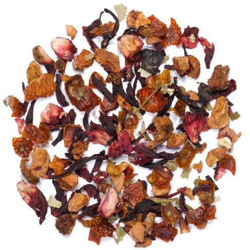 Fairy Tale Fruit Infusion - 100g - SW Coast Refills