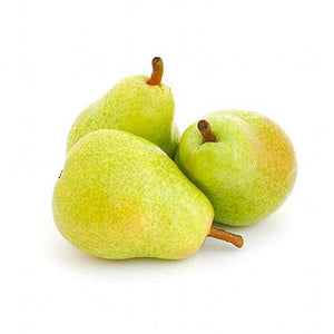 Pear - 5 for £2.00 - SW Coast Refills