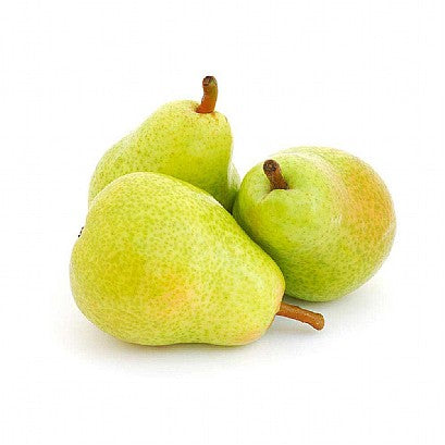 Pear - Each - SW Coast Refills