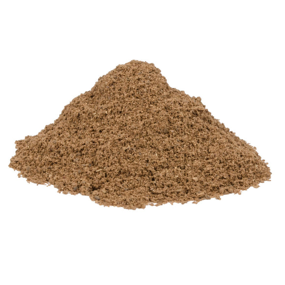 Allspice (Ground) - 100g - SW Coast Refills