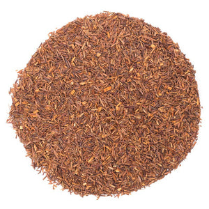 Rooibos Red Bush Sun of Africa - 100g - SW Coast Refills