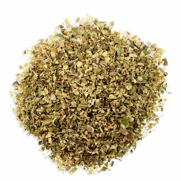 MIXED HERBS - 100g - SW Coast Refills