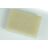 Friendly Soap Aloe Vera Soap Bar - 95g - SW Coast Refills