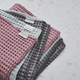 Tabitha Eve Set of 3 Cotton Dishcloths - SW Coast Refills