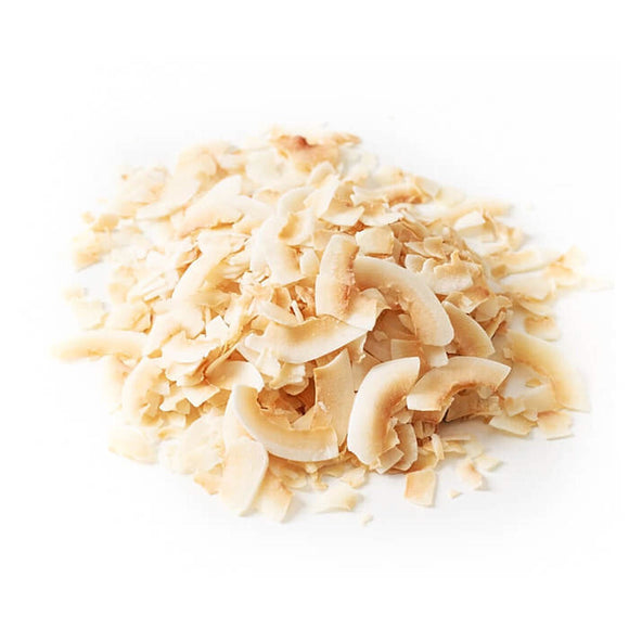 Toasted Coconut - 100g - SW Coast Refills