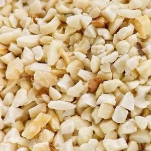 Chopped Mixed Nuts - 100g - SW Coast Refills