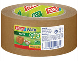 Eco Friendly Paper Packing Tape - SW Coast Refills