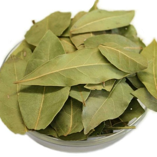 Bay Leaf - 10g - SW Coast Refills