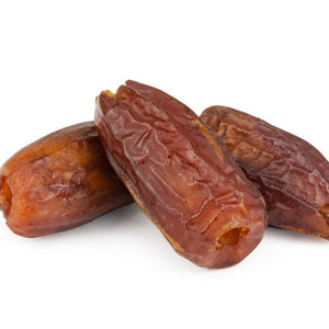 Dried Medjoul Dates - 100g - SW Coast Refills