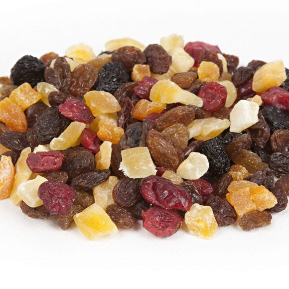 Mixed Fruit  - 100g - SW Coast Refills