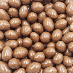 Milk Chocolate Covered Peanuts - 100g - SW Coast Refills
