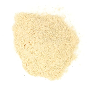 Onion Powder - 100g - SW Coast Refills