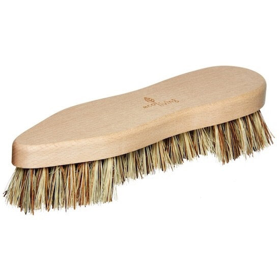 Eco friendly Super Scrubbing Brush - SW Coast Refills