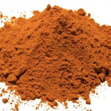 Cinnamon (Ground) - 100g - SW Coast Refills