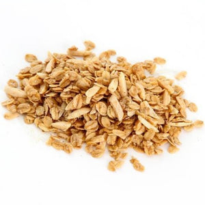 Granola Base Mix - 100g - SW Coast Refills