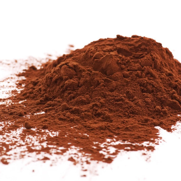 Cocoa Powder - 100g - SW Coast Refills