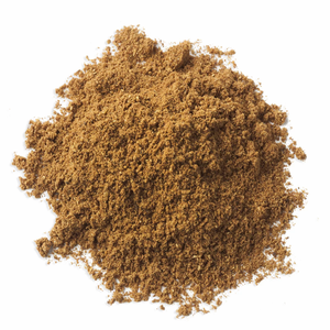 Chinese Five Spice - 100g - SW Coast Refills