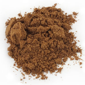 Mixed Spices - 100g - SW Coast Refills