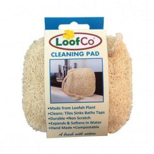 LoofCo Cleaning Pad - SW Coast Refills