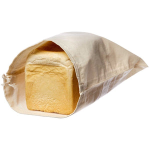 Organic Bread Bag - SW Coast Refills
