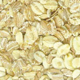 Muesli Base Mix - 100g - SW Coast Refills