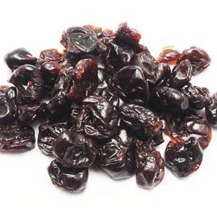 Sour Cherries - 100g - SW Coast Refills