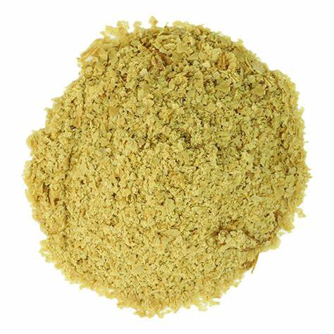 Nutritional Yeast Flakes - 100g - SW Coast Refills