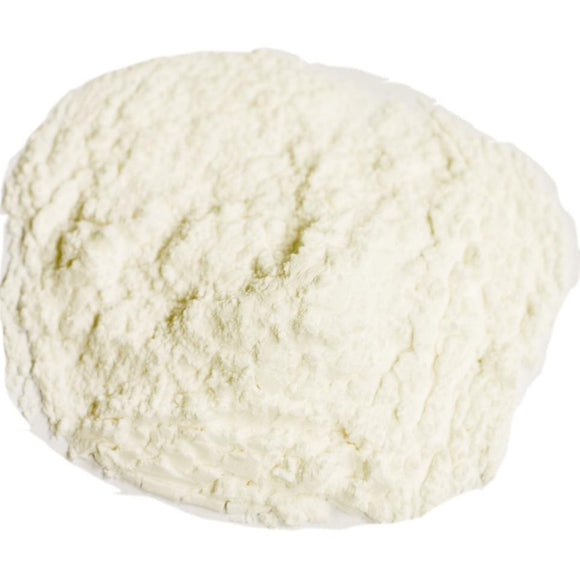 Arrowroot Powder - 100g - SW Coast Refills