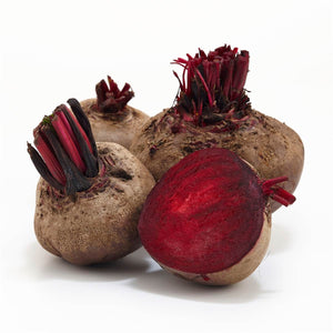Beetroot Fresh - 1 Kg - SW Coast Refills