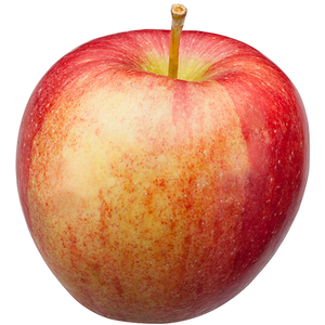 Apple Braeburn - Each - SW Coast Refills