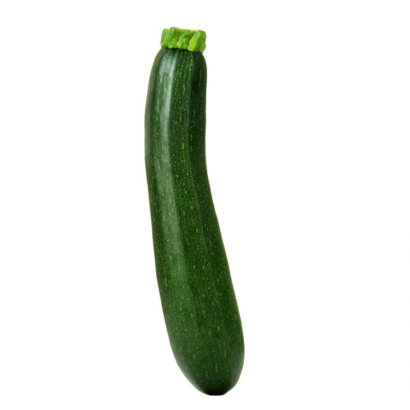Large Courgette - Each - SW Coast Refills