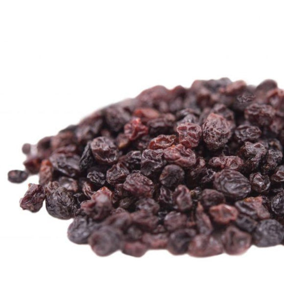 Currants - 100g - SW Coast Refills
