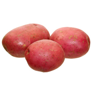 Red Potatoes - 1Kg - SW Coast Refills