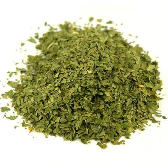 Parsley - 20g - SW Coast Refills