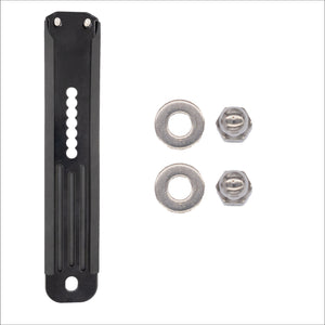 Swing Arm Replacement Kit