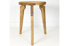 Load image into Gallery viewer, Ultimate Stool