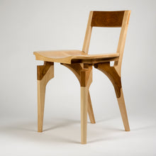 Load image into Gallery viewer, NEU! Chair