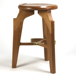 Ultimate Counter Stool