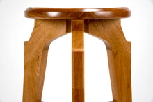 Load image into Gallery viewer, Ultimate Counter Stool