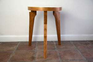 Side Table Cherry