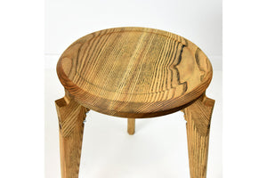 Ultimate Stool