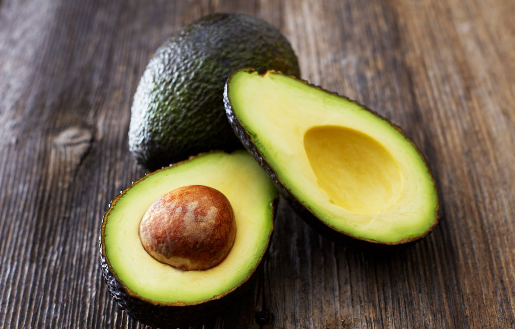 How To Cook With Avocados